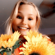 Madison  J., Babysitter in Peotone, IL 60468 with 5 years of paid experience