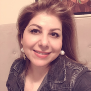 Suzan S., Nanny in Dunellen, NJ with 3 years paid experience