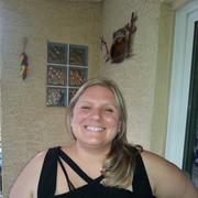 Angela E. - Avondale Babysitter