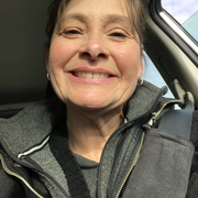 Jennifer B., Care Companion in Proctor, VT with 1 year paid experience