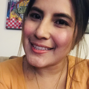 Milagro C., Babysitter in 77077 with 3 years of paid experience
