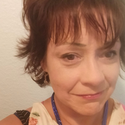 Trisha B., Babysitter in Lucerne, CA 95458 with 15 years of paid experience
