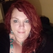 Ashley M., Care Companion in Colorado Springs, CO with 3 years paid experience