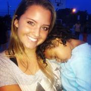 Haley M. - Zionsville Nanny