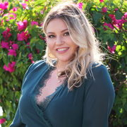 Chellsie G. - Cathedral City Pet Care Provider