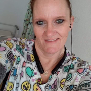 Tonja S., Care Companion in Battle Creek, MI with 5 years paid experience