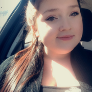 Hailey R., Nanny in Olean, NY with 3 years paid experience