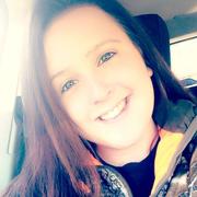 Shannon D. - Wadesboro Nanny