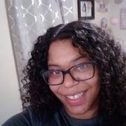 Kendra W. - Springfield Babysitter