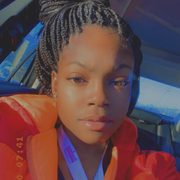 Destiny N., Care Companion in Toledo, OH with 5 years paid experience