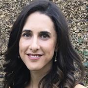 Sarah E. - Santa Barbara Nanny