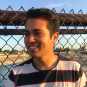 Hector S., Babysitter in Bakersfield, CA with 3 years paid experience