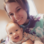 "Katelyn E. - Augusta <span class=""translation_missing"" title=""translation missing: en.application.care_types.child_care"">Child Care</span>"