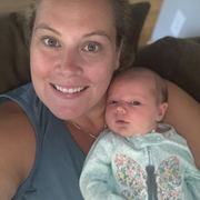 Trisha G., Babysitter in Braintree, MA with 9 years paid experience