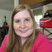 Emily R. - Sutter Pet Care Provider