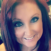 Laura C. - Sharpsburg Care Companion