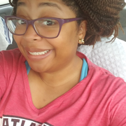 Brandi L., Babysitter in Lithonia, GA with 10 years paid experience