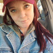 "Abby M. - Lumberton <span class=""translation_missing"" title=""translation missing: en.application.care_types.child_care"">Child Care</span>"