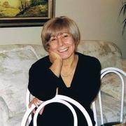 Zaira M. - Lisle Care Companion