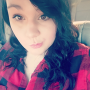 Alyssa A., Babysitter in Grafton, OH with 2 years paid experience