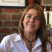 Maria M., Babysitter in Durham, NC with 16 years paid experience
