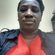 "Tyrica F. - Gulfport <span class=""translation_missing"" title=""translation missing: en.application.care_types.child_care"">Child Care</span>"