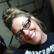 Jennifer B., Babysitter in Campbellsville, KY with 30 years paid experience