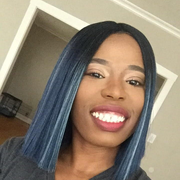 Antoinette B., Nanny in Chicago, IL with 9 years paid experience