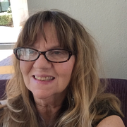 Sharon N. - Palm Coast Babysitter
