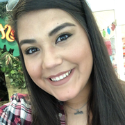 "Serena G. - Robstown <span class=""translation_missing"" title=""translation missing: en.application.care_types.child_care"">Child Care</span>"