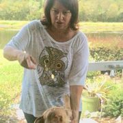 Debra T., Pet Care Provider in Ruskin, FL with 25 years paid experience