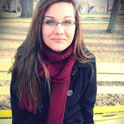 Brooke B., Nanny in Comstock Park, MI with 2 years paid experience