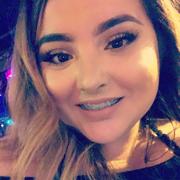 Cinthia R. - San Mateo Babysitter