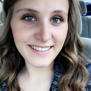 "Kaitlin S. - Bettendorf <span class=""translation_missing"" title=""translation missing: en.application.care_types.child_care"">Child Care</span>"