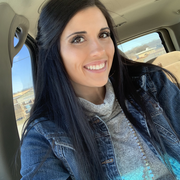 Bailey C., Nanny in Justin, TX with 5 years paid experience