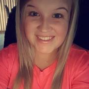 Kristina S. - Wichita Babysitter
