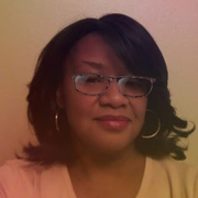 Sonya G., Child Care in Monroe, LA 71203 with 35 years of paid experience