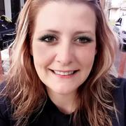 Michaela C. - Watertown Babysitter