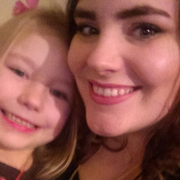Alexa G., Nanny in Marion, AR 72364 with 4 years of paid experience