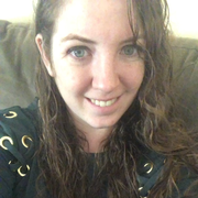 Kaitlyn H., Care Companion in Rochester, NY with 5 years paid experience
