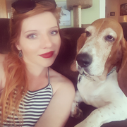 Victoria K. - Visalia Pet Care Provider