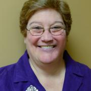 Deborah S. - Cuyahoga Falls Pet Care Provider