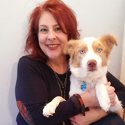Laura P., Pet Care Provider in Aurora, OH with 1 year paid experience