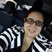 Stephanie D. - Louisville Pet Care Provider