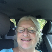 "Charlene T. - South Grafton <span class=""translation_missing"" title=""translation missing: en.application.care_types.child_care"">Child Care</span>"