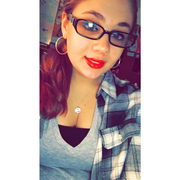 Carly C., Care Companion in Staten Island, NY with 4 years paid experience