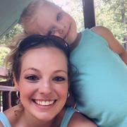 Brittany C. - Eden Babysitter