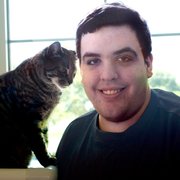 Phillip F., Pet Care Provider in North Andover, MA with 2 years paid experience