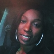 Shemika S., Care Companion in Wilsonville, AL with 6 years paid experience