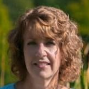 Debra D., Care Companion in New Egypt, NJ with 20 years paid experience